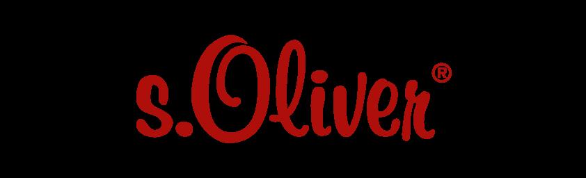 am besten verkaufen hochwertige Materialien Wählen Sie für neueste Sunshine glamour with s.Oliver swimwear and holiday fashion ...