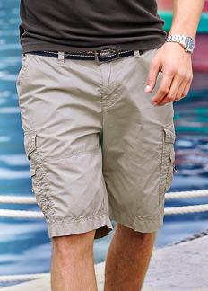 Mens Holiday Shop   Summer & Beach Clothes   Swimwear365
