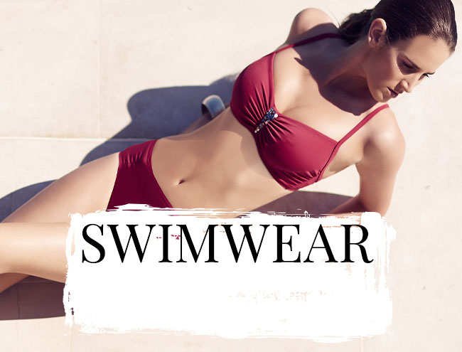 cdaa1347a8 Swimwear365 | Holiday Shop