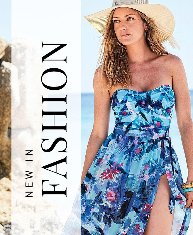 f5b597372bf59 Swimwear365 | Featuring Women's Swimsuits, Bikinis, Tankinis
