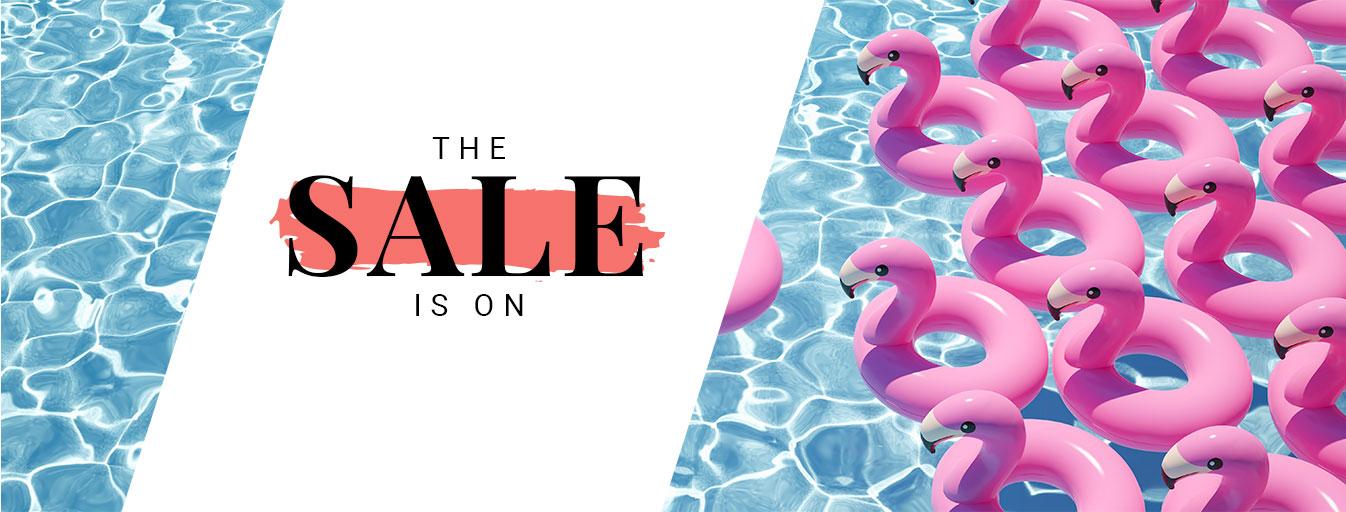 Swimwear365 | Women's Swimsuits, Bikinis, Tankinis, Holiday