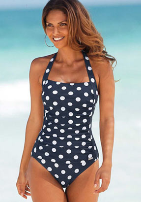 344cf897ddbe2 Swimwear365 selling simply beach fashion, swimwear and holiday ...