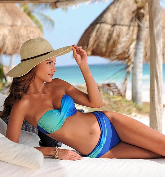 d9f2c49b22eb7 Swimwear365 selling simply beach fashion