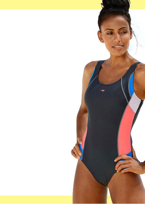 f317d6df7b Ladies Women s Swimsuits