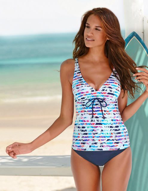 Our Site Online Shop, Swimwear and Children's Clothing